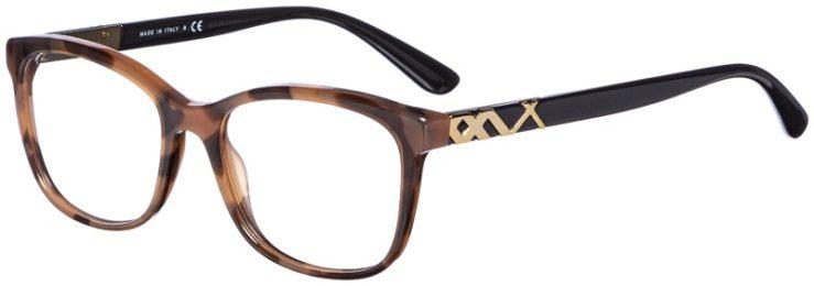 prescription-glasses-model-Burberry-BE2242-Havana-Tortoise-45