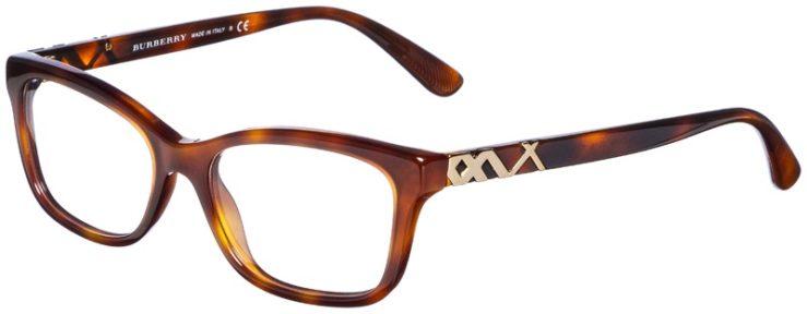 prescription-glasses-model-Burberry-BE2249-Tortoise-45