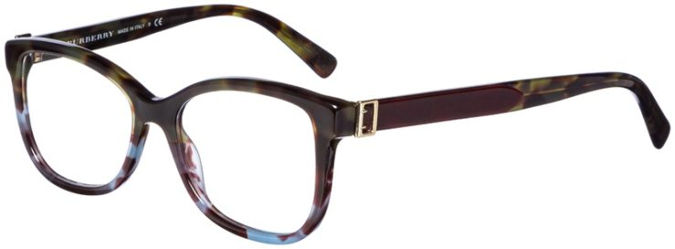 prescription-glasses-model-Burberry-BE2252-Havana-Green-Tortoise-45