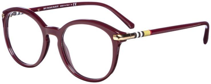 prescription-glasses-model-Burberry-BE2264-Burgundy-45