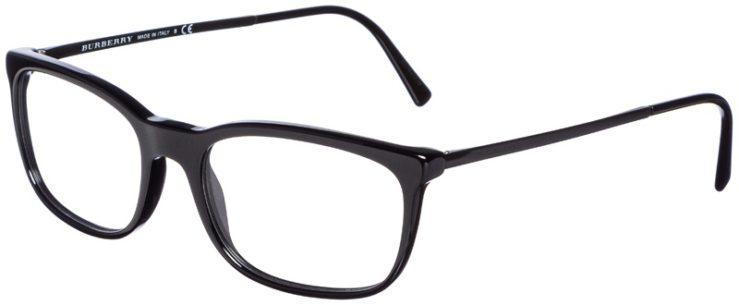 prescription-glasses-model-Burberry-BE2267-Black-45