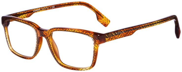 prescription-glasses-model-Burberry-BE2308-Brown-45