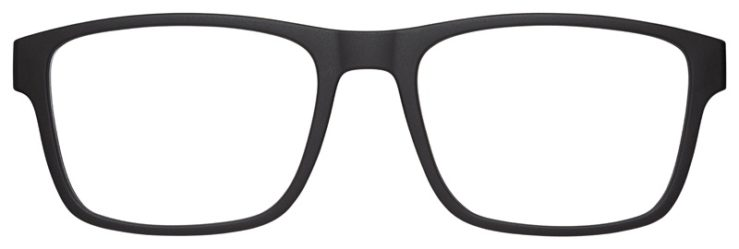 prescription-glasses-model-Emporio-Armani-EA3149-Matte-Black-FRONT