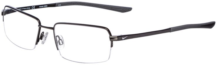 prescription-glasses-model-Nike-4284-Black-45