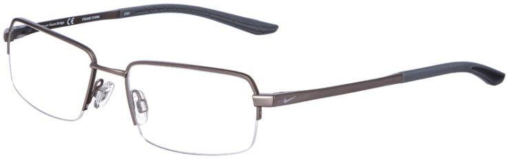 prescription-glasses-model-Nike-4284-Gunmetal-45