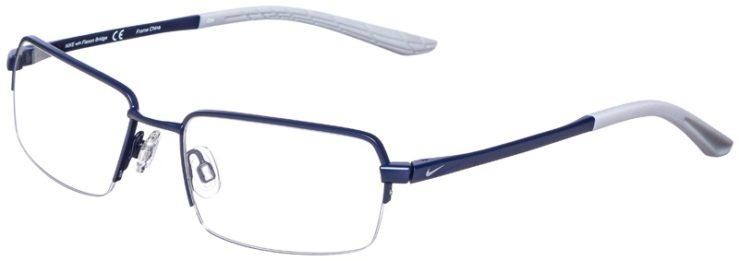 prescription-glasses-model-Nike-4284-Satin-Navy-45