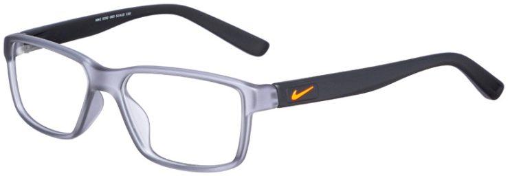 prescription-glasses-model-Nike-5092-Clear-Grey-45