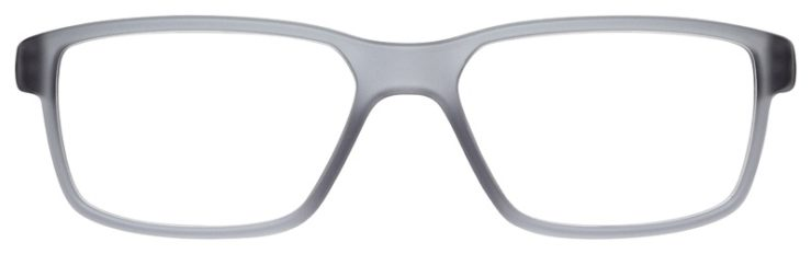 prescription-glasses-model-Nike-5092-Clear-Grey-FRONT