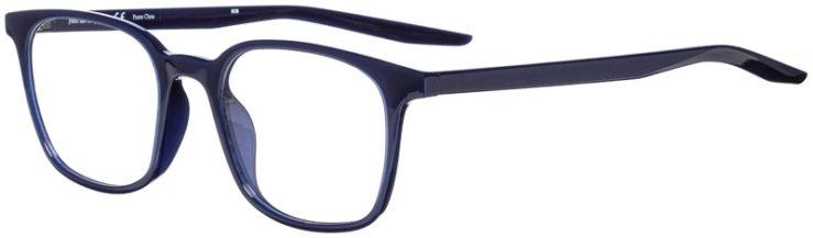 prescription-glasses-model-Nike-7124-Navy-45
