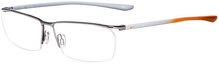 prescription-glasses-model-Nike-7918AF-Silver-45