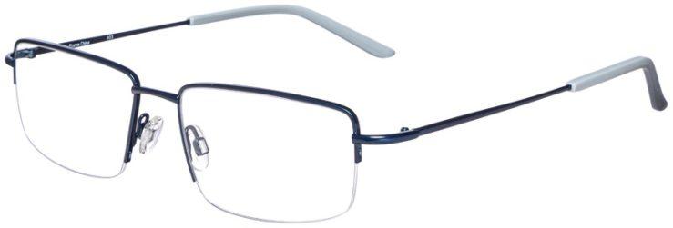 prescription-glasses-model-Nike-8182-Navy-45
