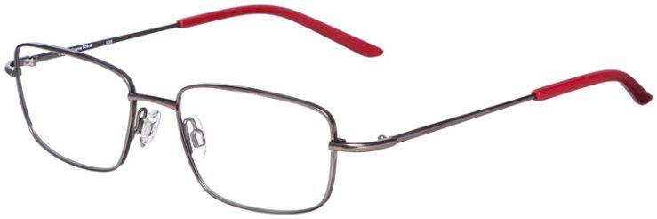 prescription-glasses-model-Nike-8183-Gunmetal-45
