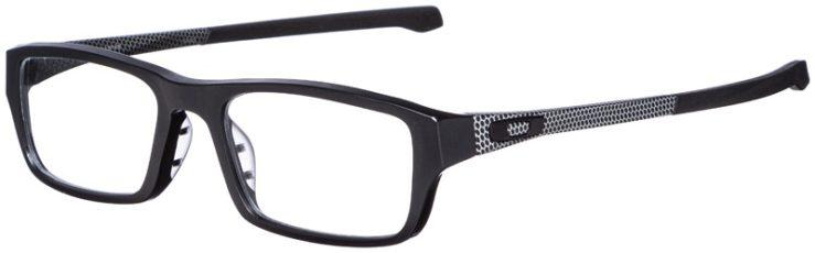 prescription-glasses-model-Oakley-Chamfer–Machanist-45