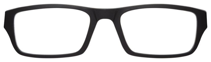 prescription-glasses-model-Oakley-Chamfer–Machanist-FRONT
