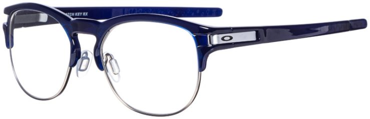 prescription-glasses-model-Oakley-Latch-Key-RX-Blue-45