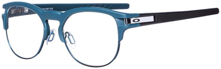 prescription-glasses-model-Oakley-Latch-Key-RX-Satin-Azura-Blue-45