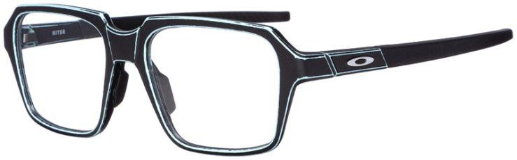 prescription-glasses-model-Oakley-Miter–Satin-Azura-Blue-45