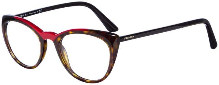 prescription-glasses-model-Prada-OPR-07VV-Havana-Tortoise-Red-45