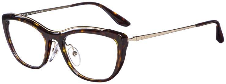 prescription-glasses-model-Prada-OPR-O4VV-Tortoise-45