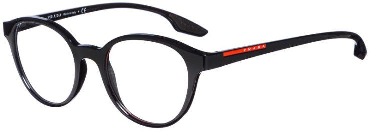 prescription-glasses-model-Prada-OPS-01MV-Black-45