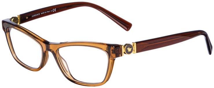 prescription-glasses-model-Versace-VE3272-Clear-Brown–45