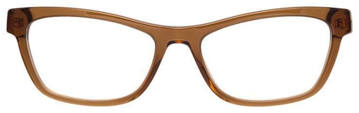 prescription-glasses-model-Versace-VE3272-Clear-Brown–FRONT