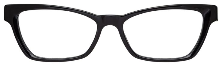 prescription-glasses-model-Versace-VE3275-Black-FRONT