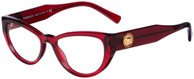 prescription-glasses-model-Versace-VE3280B-Red–45